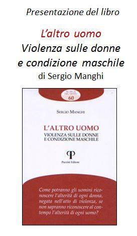 locandina presentazione libro manghi 1