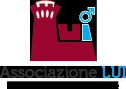 logo LUI