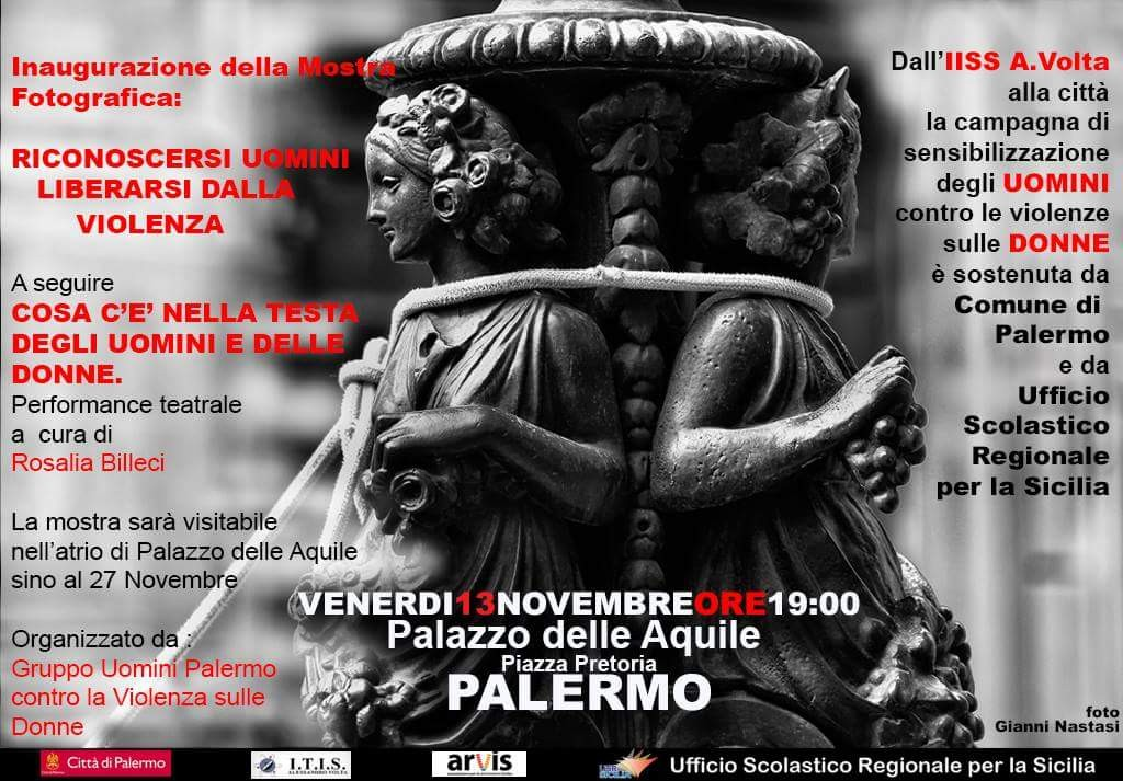 MOSTRA_MP_OFFICINA_A_PALERMO