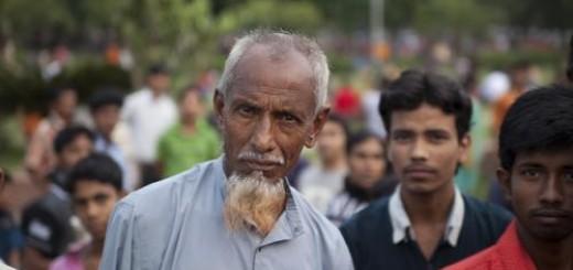 bangladesh_uomini