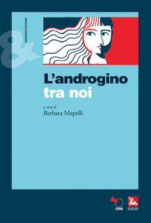 androgino-mapelli