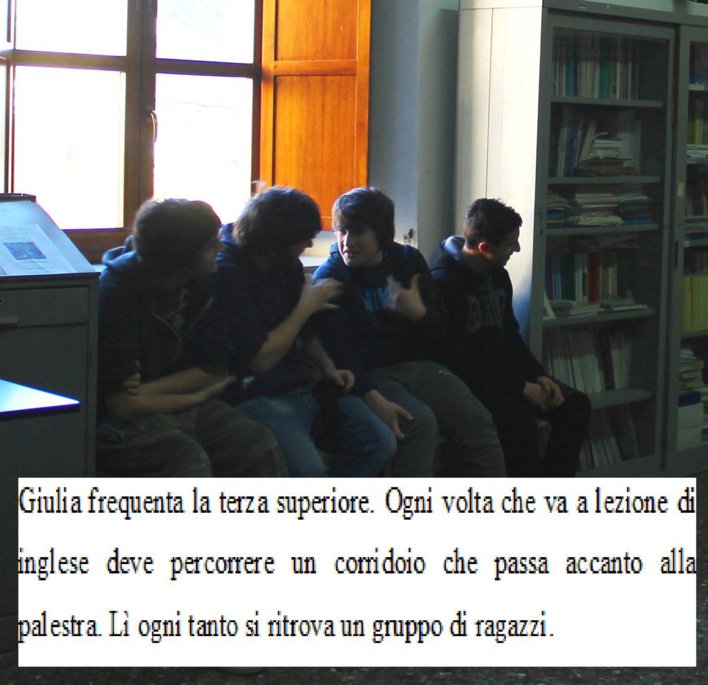 giulia-1
