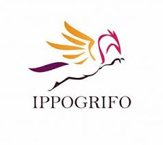 ippogrifo-livorno