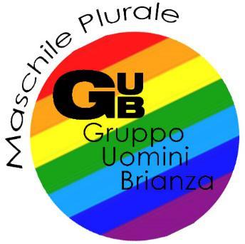logo-gub
