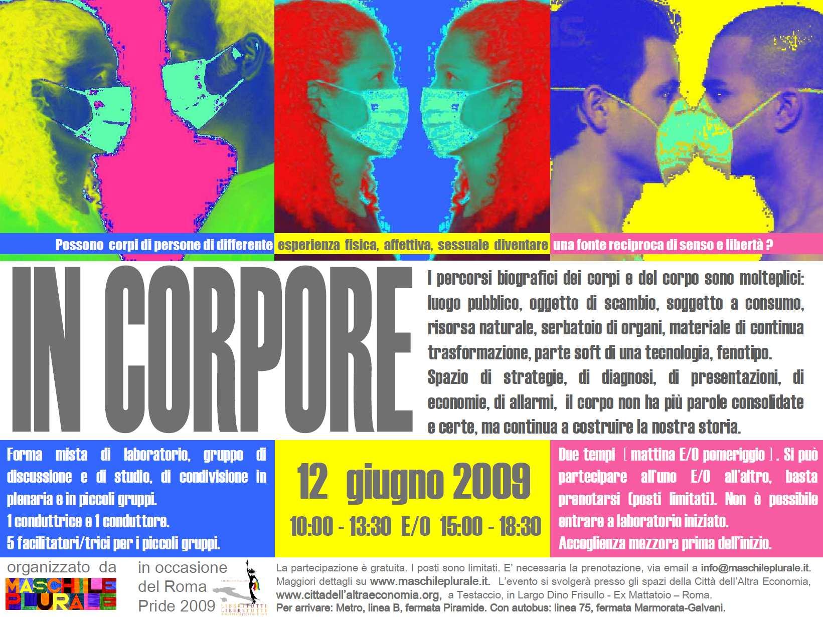 locandina_incorpore.jpg