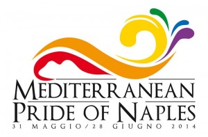 MEDITERRANEAN PRIDE OF NAPLES