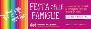 Festa-Famiglie