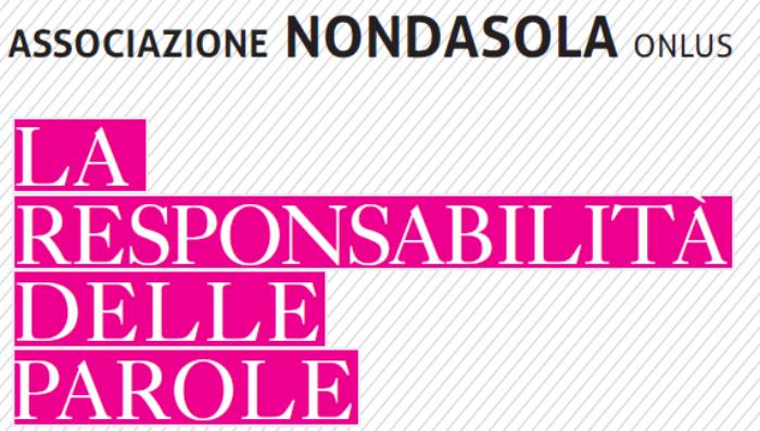 ResponsabilitàParoleG