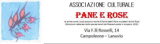 pane-rose