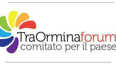 tra-ormina-forum